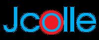 Jcolle Logo